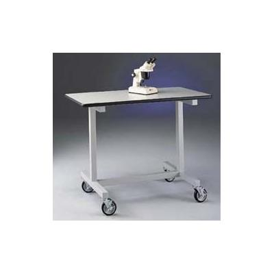 Labconco Lab Furniture & Bio-Hoods Mobile Benches Variabl...