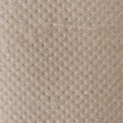 Lavex Janitorial 800' Natural Brown Kraft Hardwound Roll ...