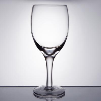 Anchor Hocking Perfect Portions 3 oz. Wine Taster Glass -...