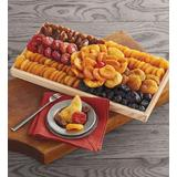 Deluxe Dried Fruit Tray - Gift Baskets & Fruit Baskets - Harry and David