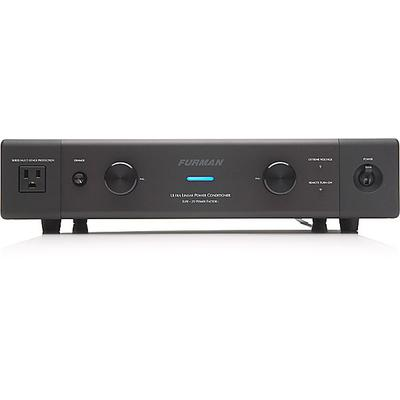 Furman ELITE20PF 20 amp Ultra Linear Power Conditioner