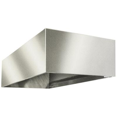 Eagle Group HDC3648 Spec Air Condensate Exhaust Hood - 48...