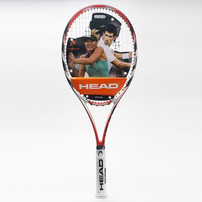 Head MicroGEL Radical Midplus Tennis Racquets