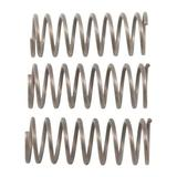 Brownells Ar-15/M16 Forward Assist Springs - Ar-15 Forward Assist Spring, 3-Pak