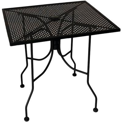 """American Tables And Seating Mfg ALM3048 30"""" x 48"""" Rectang..."""