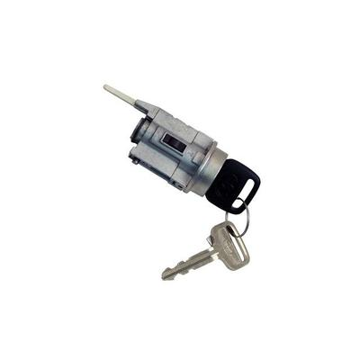 1998-2002 Toyota Corolla Ignition Lock Cylinder - Beck Ar...