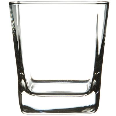 Libbey 2205 Quartet 12 oz. Double Rocks / Old Fashioned G...