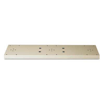 Architectural Mailboxes - Oasis Blank Spreader 5113 Color...