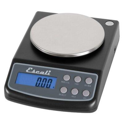 ESCALI 125g L-Series High Precision Scale L125
