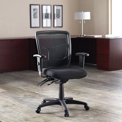lorell executive mesh high back chair office chairs compare