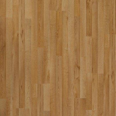 Natural Maple Laminate Flooring Flooring Compare Prices At Nextag