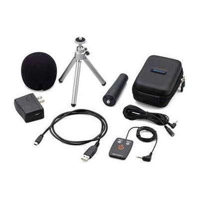 ZOOM APH-2n Accessory Package for H2n Handy Recorder ZH2NAP