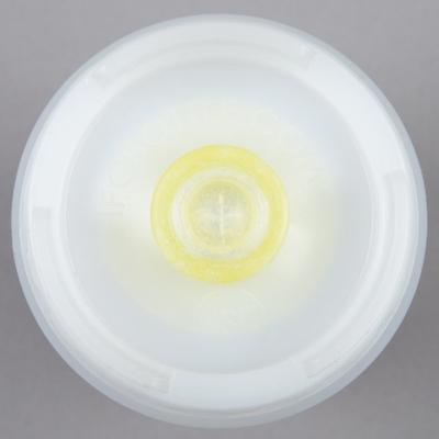 """Franklin 16 oz. First In First Out """"FIFO"""" Squeeze Bottle ..."""