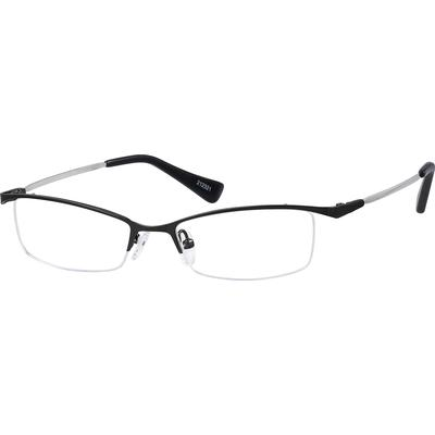 Bendable titanium eyeglass frames | Vision Care | Compare Prices at ...
