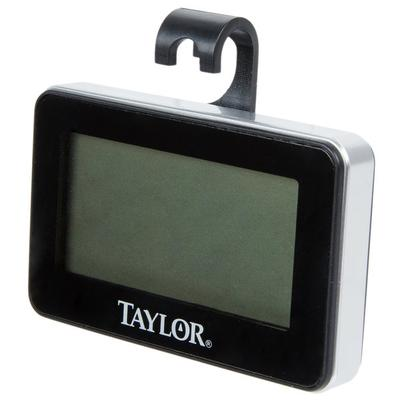Taylor 1443 Digital Refrigerator / Freezer Thermometer