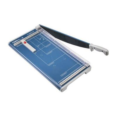 """Dahle 534 Professional Guillotine Cutter (18"""") 534"""