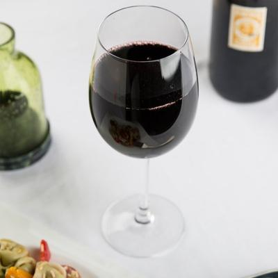 Chef & Sommelier 46961 Cabernet 16 oz. Tall Wine Glass by...