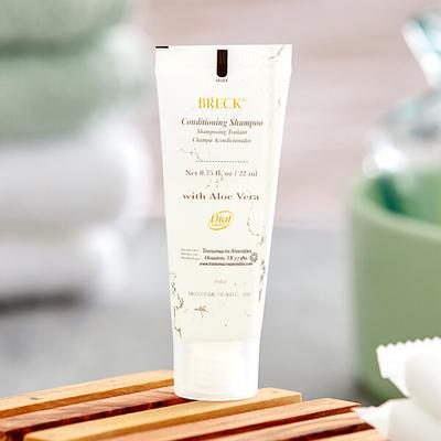 DIAL DW13190 White Marble Breck Conditioning Shampoo 0.75...