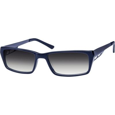 Zenni Prescription Sunglasses - A8722416