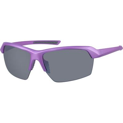 Zenni Prescription Sunglasses - A10160617