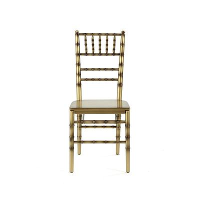 Ballard Designs Ballroom Folding Chairs - Set of 2