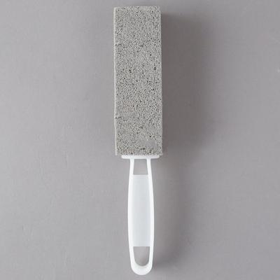 U.S. PUMICE Pumie JAN-6 Toilet Bowl Ring Remover / Cleani...