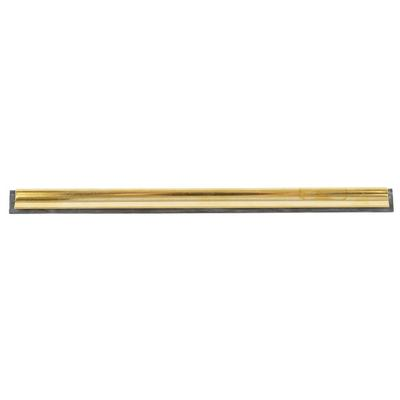 "Unger GC300 12"" Brass Channel for Golden Clip and Golden ..."