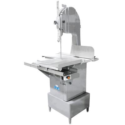 """18 1/2"""" x 70 1/2"""" Floor Model Vertical Band Saw with 98"""" ..."""
