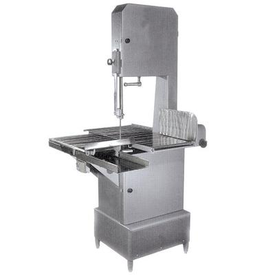 """22 1/2"""" x 91 1/2"""" Floor Model Vertical Band Saw with 126""""..."""
