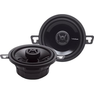 "Rockford Fosgate Punch P132 3-1/2"" 2-Way Speakers"