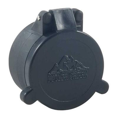 """Butler Creek Flip-Open Objective Lens Covers - Objective Lens Cover #2a 1.181"""" (30.0mm)"""