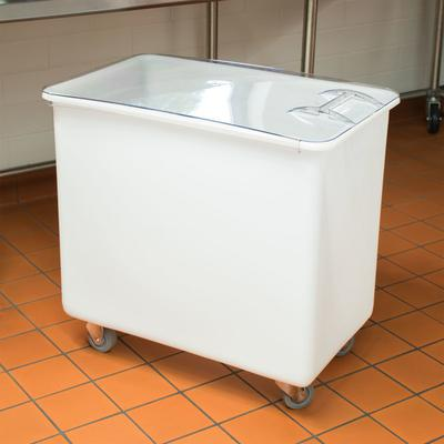 Cambro IB44148 43 Gallon Mobile Ingredient Storage Bin