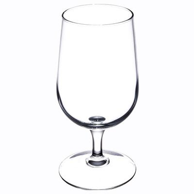 Libbey 8411 Citation 11 oz. Banquet Goblet - 36/Case