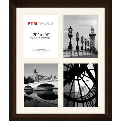 PTM Images Photo Collage Picture Frame 8-0512 / 8-0521 Fr...
