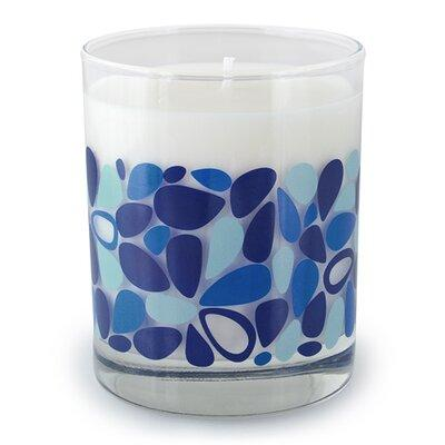 Crash Zuz Design Eliza Candle #115