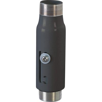 Chief CMS-006009 Adjustable Column- Adjusts from 6 to 9 inches, 1.5