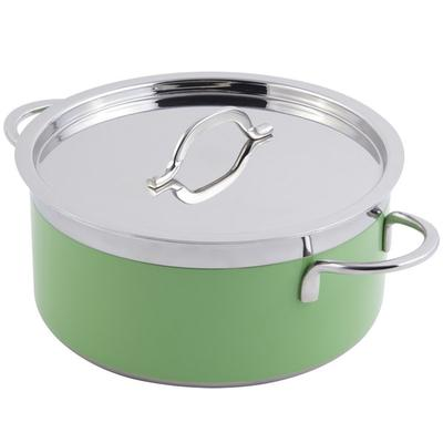 Bon Chef 60300 Classic Country French Collection 2.3 Qt. ...