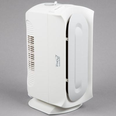 Hamilton Beach 04384 TrueAir Compact Pet Air Purifier wit...
