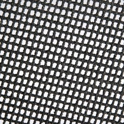 "Scrubble by ACS 32044 17"" Sand Screen Disc with 100 Grit ..."