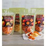 Pick Four Dried Fruit - Gift Baskets & Fruit Baskets - Harry and David