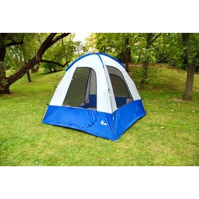 Napier Outdoors Sportz Dome-To-Go Tent 86000