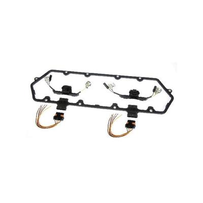 1994-1997 Ford F350 Right Valve Cover Gasket - Dorman 615...