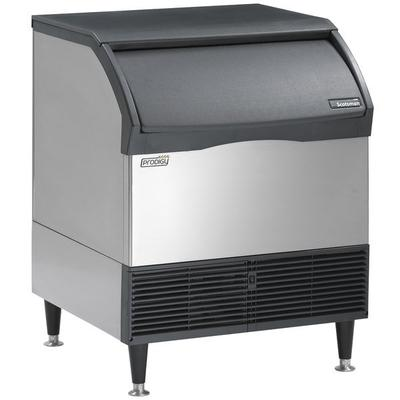 "Scotsman CU3030SA-32A Prodigy Series 30"" Air Cooled Under..."