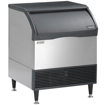 "Scotsman CU3030SA-1A Prodigy Series 30"" Air Cooled Underc..."