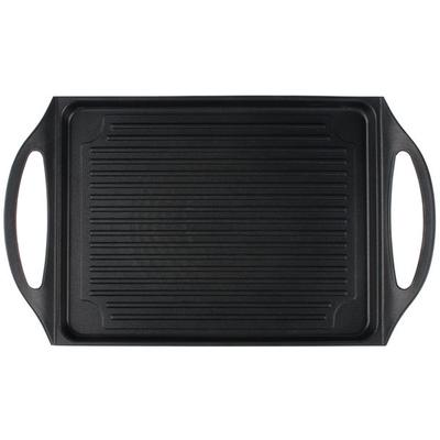 "Tablecraft CWDC1070 CaterWare 17 13/16"" x 10 3/4"" Rectang..."