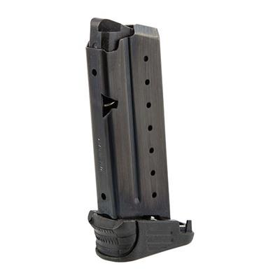 Walther Arms Inc Pps 9mm Magazines - Pps Magazine 9mm 7rd
