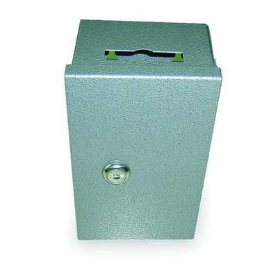 Storage containers with lock and key Home Garden Compare