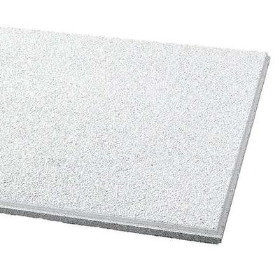 """Armstrong Acoustical Ceiling Tile 24""""X24"""" Thickness 3/4"""",..."""