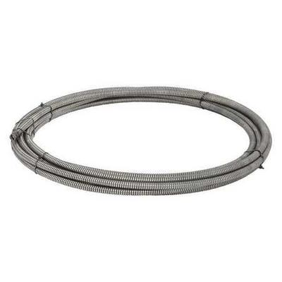 Ridgid 41697 Drain Cleaning Cable, 3/4 In. X 100 Ft.