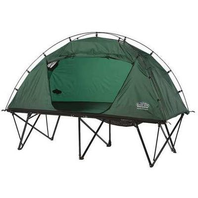Kamp-Rite TENT COT INC OCTC443 Oversized Tent Cot w/Rainfly